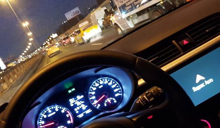 otzyv-yandex-taxi