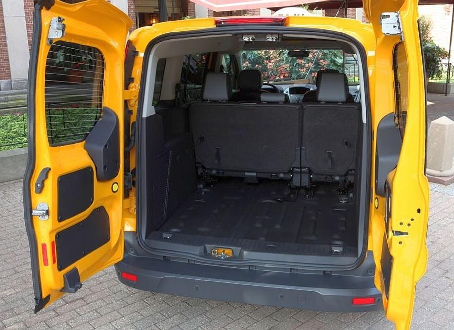 gruzovoe-taxi