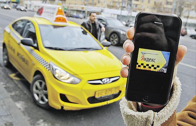obman-taxi-fotokontrol