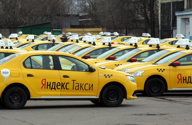 Налог на прибыль и ндс в россии