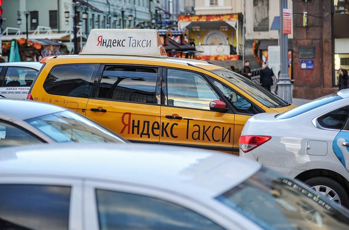 yandex-taxi-uvelichenie-zakazov