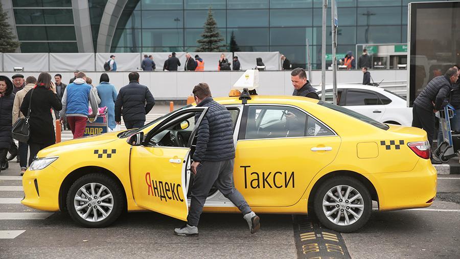 mashiny-dlya-raboty-v-yandex-taxi