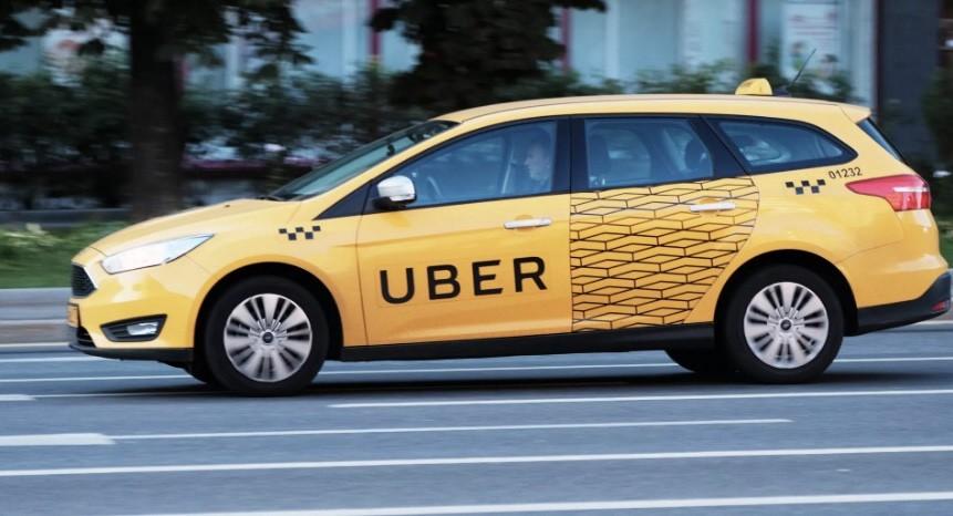 Ubar_taxi-car